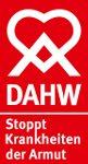 DAHW Deutsche Lepra- und Tuberkulosehilfe e.V.